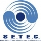 SE.TE.C. GROUP